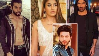 Naagin 5 Spoiler Alert: Bani To Find Out True Identity of Veer Aka Dheeraj Dhoopar, Sharad Malhotra To Make Grand Comeback