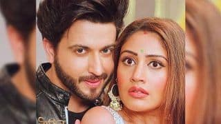 Naagin 5 Update: Dheeraj Dhoopar Aka Akesh Cheel Bids Adieu To The Show, Says 'End of Story'