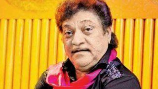 Legendary Gujarati Actor Naresh Kanodia Passes Away Due to COVID-19 at 77, PM Modi Mourns