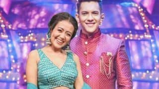 Neha Kakkar-Rohanpreet Singh's Wedding News Confirmed: Aditya Narayan Says Biggest Names From The Music Industry Are Attending