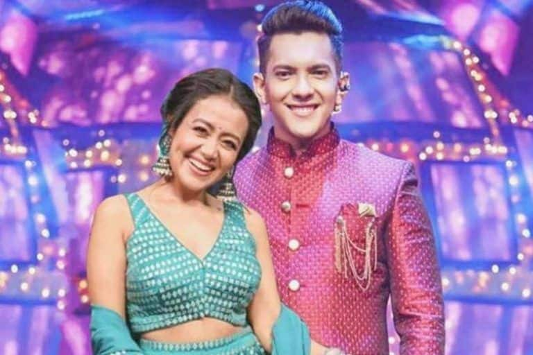 Neha Kakkar-Rohanpreet Singh's Wedding Confirmed by Aditya Narayan: Biggest Names Are Attending