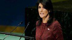 US Election: भारतवंशी निक्की हेली का दावा, अमेरिका ने तोड़ी पाकिस्तान की कमर, बंद की अरबों की फंडिंग