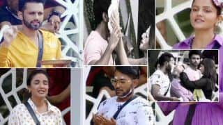 Bigg Boss 14 October 26 Episode Major Highlights: Rahul Vaidya, Jaan Kumar, Nikki Tamboli, Pavitra Nominated For Eviction
