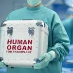 Brain Dead Woman Donates Liver, Kidney & Lungs; Gives New Lease Of Life To 4 Persons