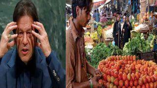 पाकिस्तान में गेहूं-चीनी-चिकन को तरसेंगे लोग, सब्जियों के दाम भी छू रहे आसमान, क्या होगा..