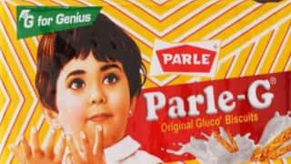 Parle & Bajaj Refuse to Advertise on News Channels Carrying 'Toxic Content', Twitter Says 'Well Done'