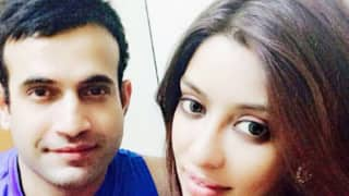 Payal Ghosh, Who Accused Kashyap, Takes Jibe at Friend Irfan Pathan For Being Silent in Sexual Harassment Case