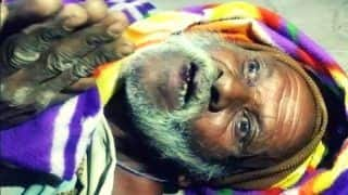 65-Year-Old Dalit Man Beaten Up & Forced to Drink Urine in Uttar Pradesh's Lalitpur, One Arrested