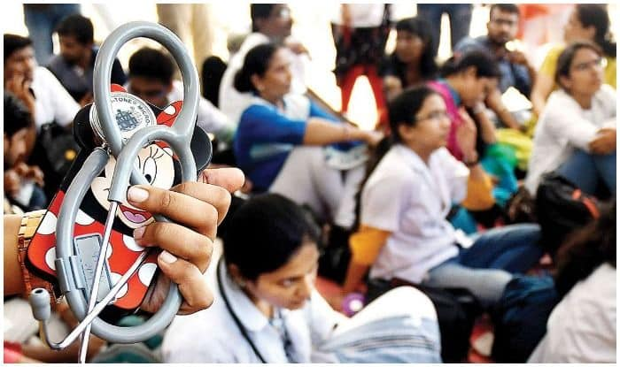 Neet 2020 Result Date This Is Why Nta Will Release The Scorecards Soon Latest Updates About Cut Off Answer Keys Here