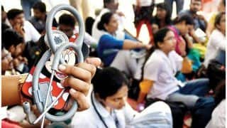 NEET State Counselling 2020: Dates Announced For MBBS, BDS Counselling | Check State-Wise Updates Here