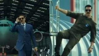 Bellbottom Teaser Out: Akshay Kumar is All Suited-up As He Leaves For His Mission To Save India