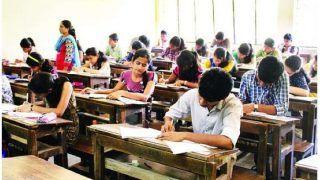 MSBSHSE SSC,HSC Supplementary Exam 2020: महाराष्ट्र बोर्ड ने जारी किया कक्षा 10वीं,12वीं का एग्जाम शेड्यूल, इस दिन से आयोजित होगी परीक्षा