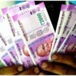 Centre Makes it Tougher For NGOs Seeking Foreign Funding | Check New Rules Here
