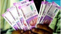 Noida News: खाते से 67 लाख रुपये निकालने वाला अरेस्ट, बैंक कर्मचारियों के साथ मिलकर लूटता था पैसा