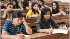UPSC Civil Services Exam: Will Aspirants Get an Extra Attempt? Check Central Govt's Decision