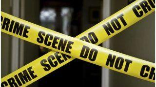 Weird: महिला ने कुत्ते को घर के सामने घुमाने से किया मना, तो पड़ोस के दो लड़कों ने कर दी हत्या