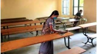 Half The Academic Year Gone But Many States in Dilemma Over Reopening Schools | Check Status Here