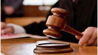 BSP सांसद पर रेप का आरोप लगाने वाली लड़की के खिलाफ FIR दर्ज, जानें क्या है मामला...