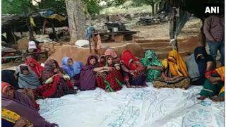 Rajasthan News: पुजारी के परिवार ने अंतिम संस्कार से किया इनकार, गहलोत सरकार के सामने रखी ये मांग