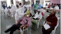 मध्य प्रदेश में कोरोना मामलों में फिर तेजी, 24 घंटे में 1514 मरीज बढ़े, अब तक 3250 मौतें