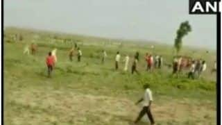 Ballia Shooting: 'Fired No Bullet,' Says Absconding BJP Leader in Video; NSA Charges to be Slapped on Accused, Say Police