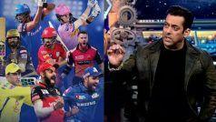 IPL Vs Bigg Boss: जानिए रेटिंग के मामले में कौन है आगे? क्या है दर्शकों की पसंद?