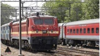 RRB NTPC Phase 4 Exam Dates RELEASED, Exams To Start From February 15 for 15 lakh Candidates | Check official notice here