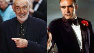 RIP Sean Connery: महान अभिनेता सर सीन कोनेरी का निधन, जेम्स बॉन्ड से बनाई थी पहचान