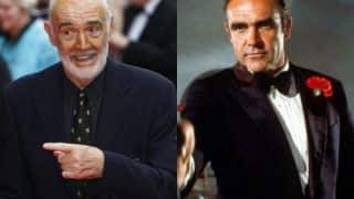 Sean Connery Dies: Fans Pay Tribute To Their Favourite James Bond, Says 'RIP Legend'