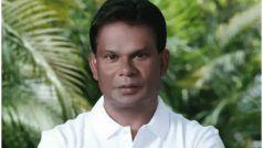 Coal Scam: पूर्व केंद्रीय मंत्री दिलीप रे समेत तीन को तीन-तीन साल की सजा, 10 लाख का जुर्माना भी