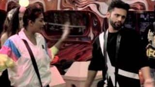 Bigg Boss 14 October 28 Episode Major Highlights: Jaan Kumar Sanu Issues Public Apology Over His 'Marathi' Statement