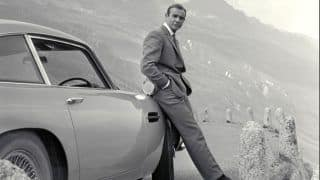 Sean Connery Dies: James Bond Makers 'Devastated' After Losing Their 'Sexy And Charismatic' Secret Agent