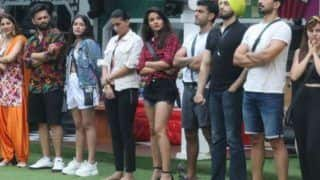 Bigg Boss 14 October 12 Episode Major Highlights: Sara Gurpal Gets Evicted From The House