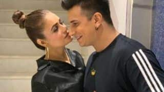Prince Narula-Yuvika Chaudhary on Getting Dengue And COVID Together: Docs Called at Midnight to Arrange For Blood