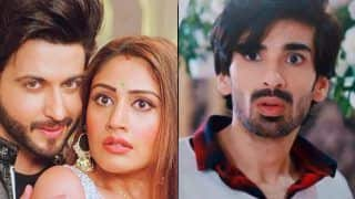 Naagin 5 October 11, 2020 Written Update: Jay Captures Veer, 'Shaitani Taakat' Gets Disguised as Cheel Akesh