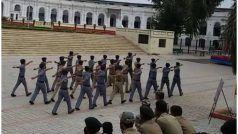 OBC Reservation in Sainik Schools: रक्षा मंत्रालय का अहम फैसला, अब सैनिक स्कूलों में भी OBC को मिलेगा इतने प्रतिशत आरक्षण
