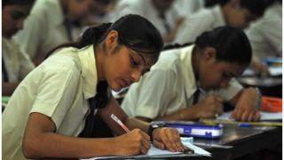 CBSE 10th 12th Board Exam 2021 Latest Updates: क्या अब मई 2021 में होंगी CBSE बोर्ड की परीक्षाएं, जानें ताजा अपडेट्स