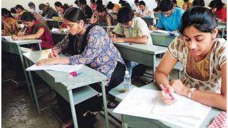 RBSE Board Exams 2021 Dates: Rajasthan बोर्ड की 10वीं, 12वीं परीक्षा की तारीखों का हुआ ऐलान, पहली बार हो रहा यह अहम बदलाव