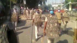Rajasthan: गुर्जर आंदोलन के पहले ही राज्य के 8 जिलों में National Security Act लागू