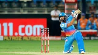 Delhi Capitals Have to Carry This Momentum Throughout IPL 2020: Prithvi Shaw