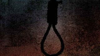 Four Members of Former BJP State President's Family Die by Suicide in Rajasthan, Probe on