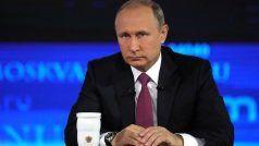 अफगानिस्तान को लेकर 'ट्रोइका' बैठक करने जा रहा रूस, भारत को नहीं किया आमंत्रित; पाक, चीन हो सकते हैं शामिल