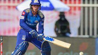 IPL 2020: De Kock, Bowlers Star as Mumbai Beat Hyderabad by 34 Runs
