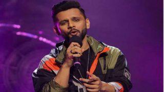 Bigg Boss 14 Contestant Rahul Vaidya Says 'People in Power Promote Remixes'