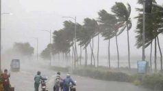 Weather Updates: बंगाल सहित इन राज्यों को मौसम विभाग का अलर्ट, भारी बारिश की संभावना, NDRF की टीम तैयार