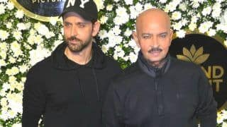 Sunil Gaikwad Who Shot Rakesh Roshan in 2000 Arrested by Mumbai Police After he Jumped Parole by 3 Months