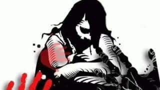MP Shocker: Woman Alleges Gangrape by Cops in Lock-up, Police Deny