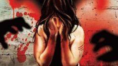 पंजाब: होशियारपुर में छह साल की बच्ची के साथ बलात्कार के बाद हत्या, दरिंदों ने शव भी जलाया