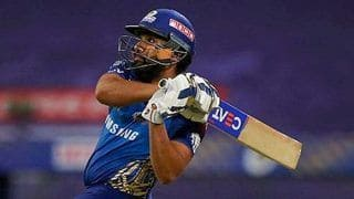 IPL 2020, MI vs RCB: Will Rohit Sharma Play in Abu Dhabi After Not Picked For Australia Tour? Sunil Gavaskar Answers