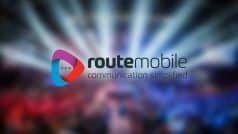 Route Mobile: महज 40 दिनों में 5 लाख के बन गए 14.5 लाख, कंपनी ने दिया 188 फीसदी रिटर्न